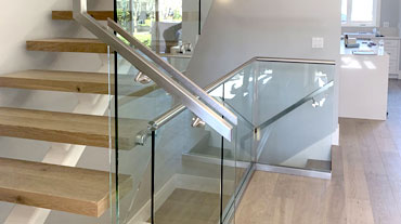 browse exterior glass gallery