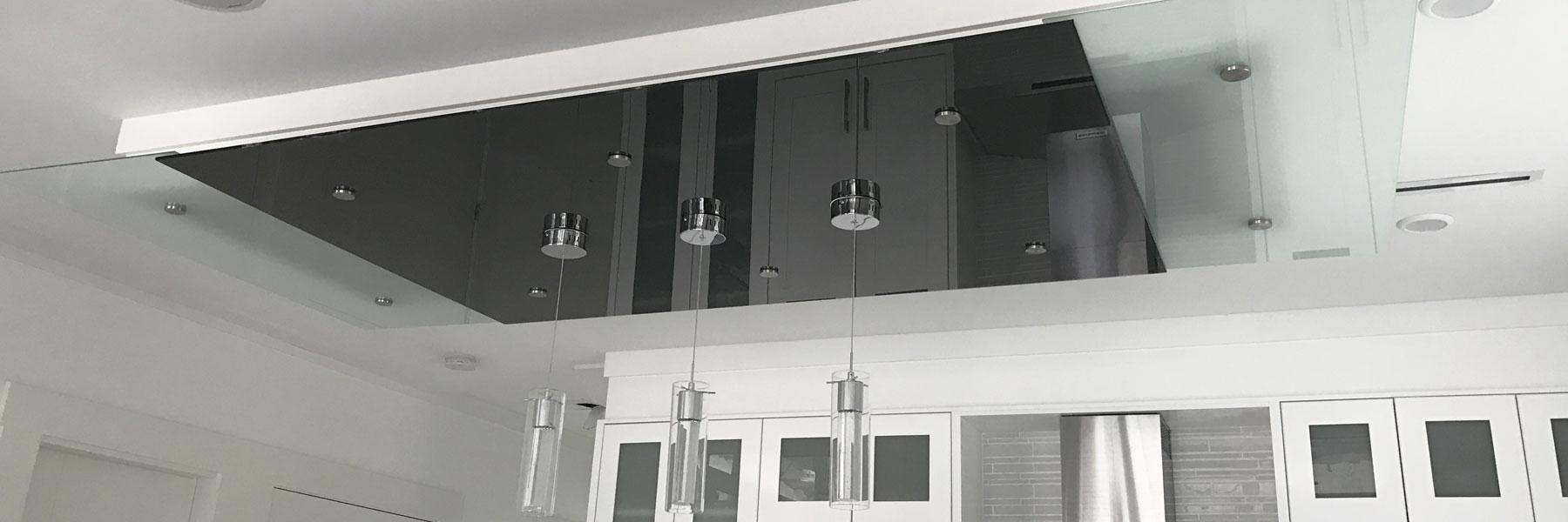 Overheadglass
